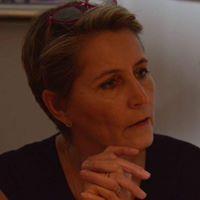 Anne Johannsen