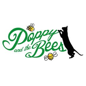 Poppy & the Bees .