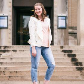 Kristen | Millennial & Career Advice Blogger