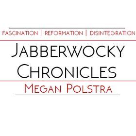 The Jabberwocky Chronicles