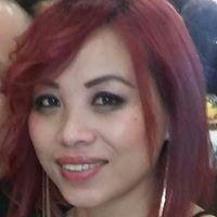 Vanisa Yang