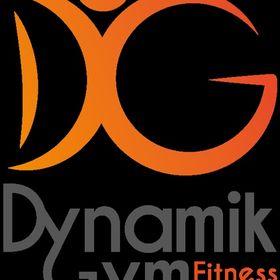 Defy Haltérophilie Genou Wraps Formation Sangles Power Lifter Gym Blanc Avec Noir
