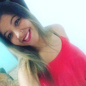 Luciene Rocha