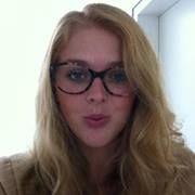 Nicole Slager
