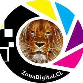 zonadigital.cl