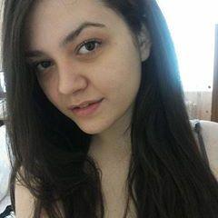 Victoria Mimi