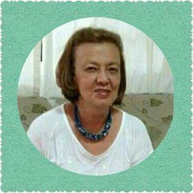 Ana Simas