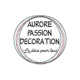 AURORE PASSION DECORATION
