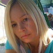Renata Koscova