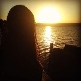 : The One Pendleton Sunrise de la mujer lana