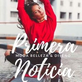 Primeranoticia.com /