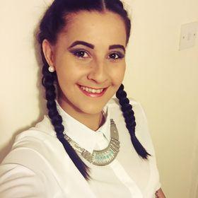 Claudia Murar