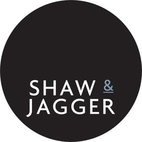 Shaw & Jagger Architects