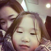 Elly Cho