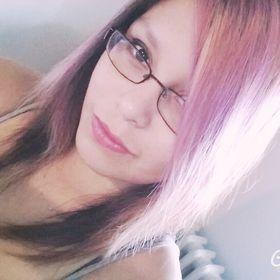 Jessikaa Southwind