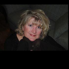 Nancy Hively