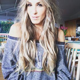 Katherine Arenas