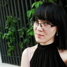 Alexandra Gheorghiaș