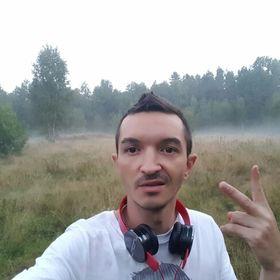 Maxim Checck