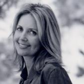 Cheryl Linford - Urban Cottage - Interior Designer