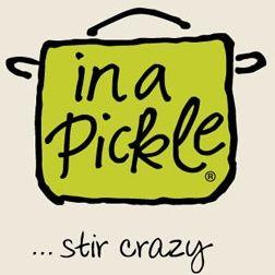 In A Pickle Ltd