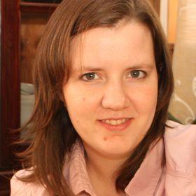 Anne Britt Folden