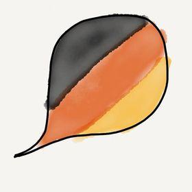 LearnOutLive German