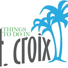 Things To Do In St Croix