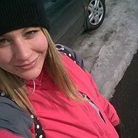 Katcha Naimannová