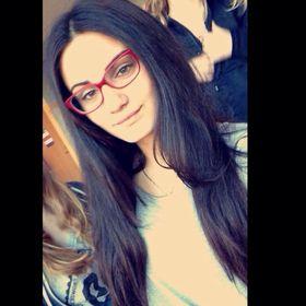 Emma Andric