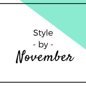 Style by November
