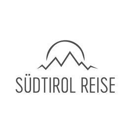 Südtirol Reise