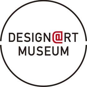 DesignArt Museum