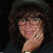 Toni Bobela Dupont
