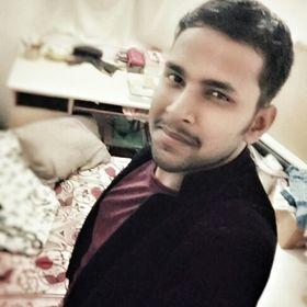 Anupam Upadhayay