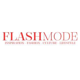 Flashmode Belgium