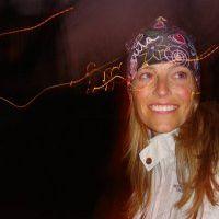 Kelley Heyes-Voros