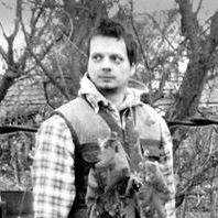 Tamás Varga