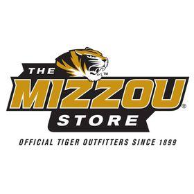 The Mizzou Store
