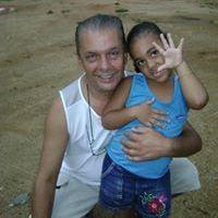 Aparecida Pereira Demarco