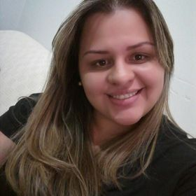 Dany Crialeison