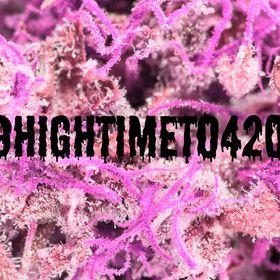 419HighTimeTo420