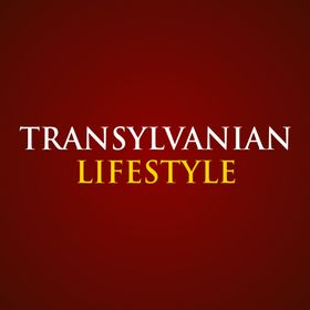 Transylvanian Lifestyle