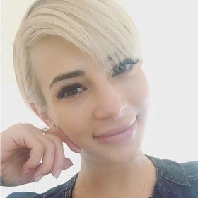 Sorana Tolan