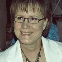 Annetjie Terblanche