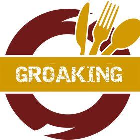 Groaking Retete Culinare