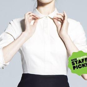 Wabi Sabi Eco Fashion Concept