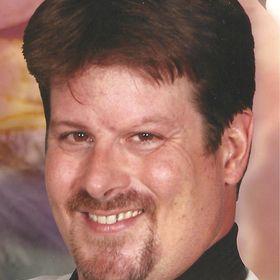 Scott Kniss