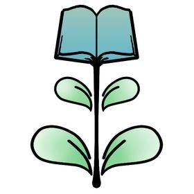 Homegrown Reader