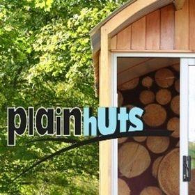 Plain Huts